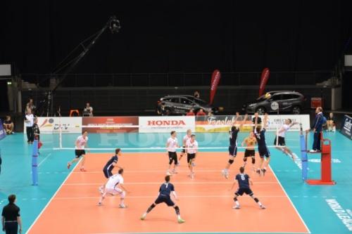 2014-06-08 Volleyball Stuttgart 44