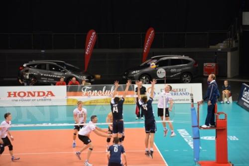 2014-06-08 Volleyball Stuttgart 45