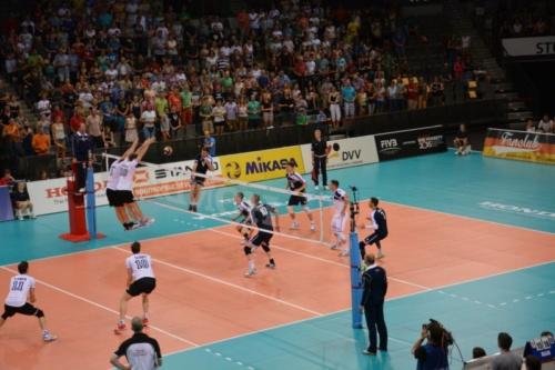 2014-06-08 Volleyball Stuttgart 46