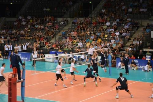 2014-06-08 Volleyball Stuttgart 47