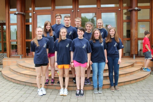 14.-Jugendorchester