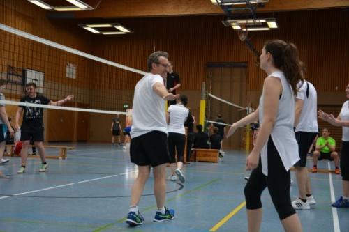 2015 Wolleball-Kapp 05