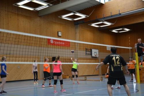 2015 Wolleball-Kapp 33