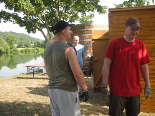 2015-07-04 KLF Aufbau 08