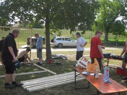 2015-07-04 KLF Aufbau 18
