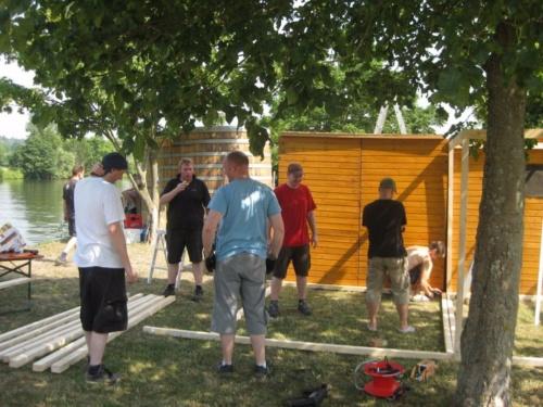 2015-07-04 KLF Aufbau 22