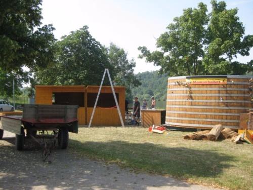 2015-07-04 KLF Aufbau 25