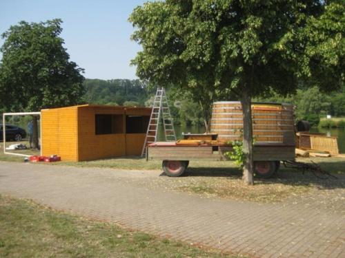 2015-07-04 KLF Aufbau 27
