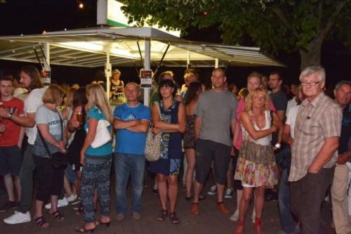 0102 - Kornlupferfest 2015 Sa. + So. - Bilder: pek
