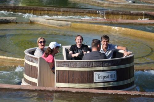 2016-09-24 Tripsdrill 116