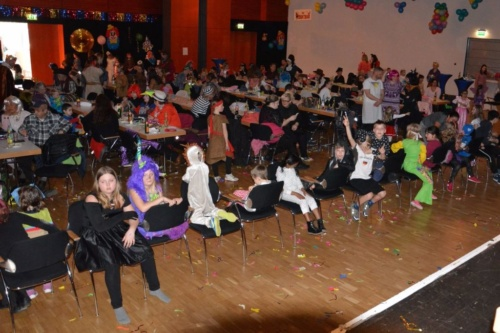 2017-02-27 Kinderfasching Offenau 12 (Kopie)