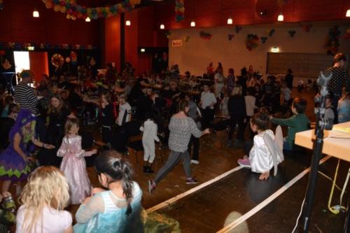 2017-02-27 Kinderfasching Offenau 13 (Kopie)