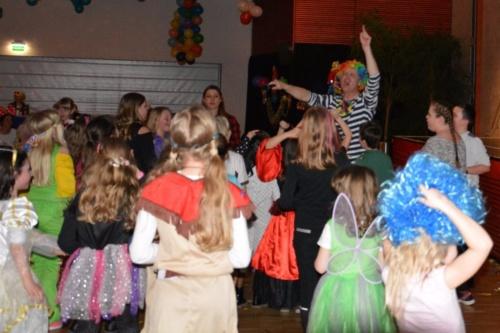 2017-02-27 Kinderfasching Offenau 17 (Kopie)