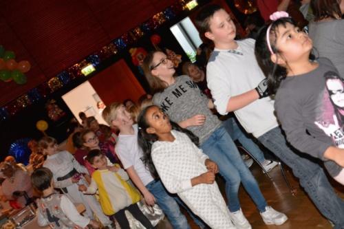 2017-02-27 Kinderfasching Offenau 18 (Kopie)