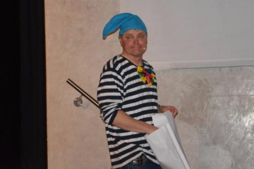 2017-02-27 Kinderfasching Offenau 25 (Kopie)