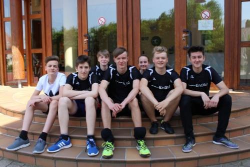 P011- Penta Sports