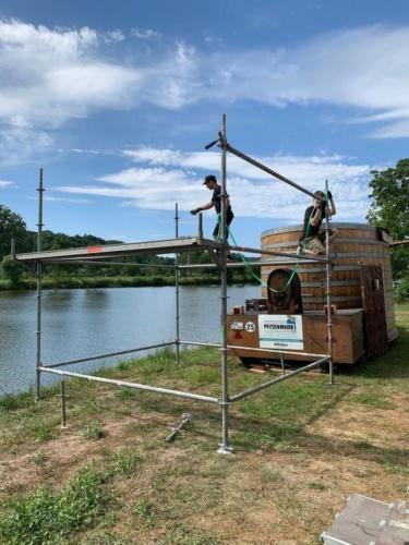 019-KLF-Aufbau-06.07.2019