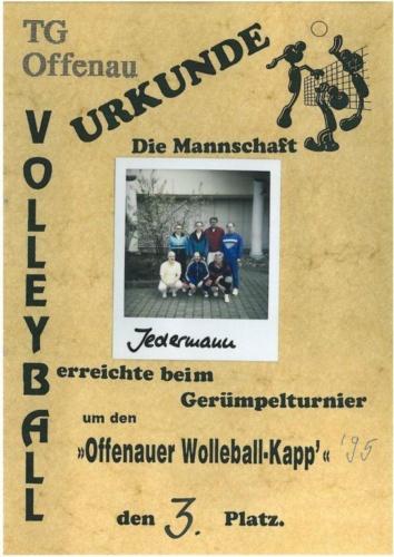 3 1995 Jedermann