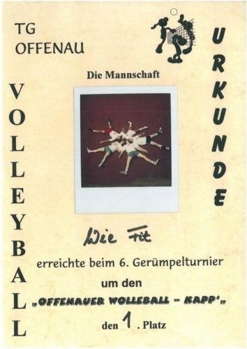 6 1998 Wie Fit